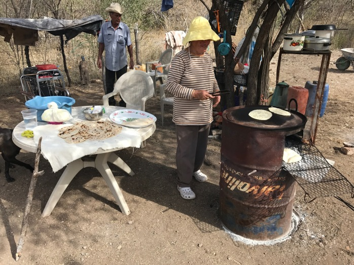 tortillamaker